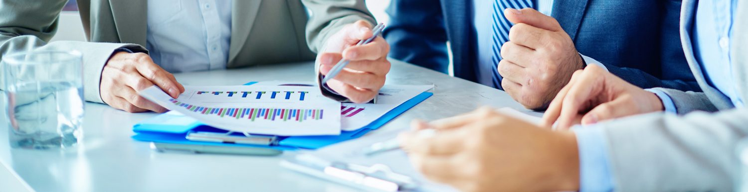 Fund Contingent Business Liabilities