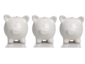 multi-lender-platform-300x225