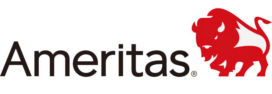 Image result for ameritas logo